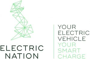 Electric Nation Smart Charge